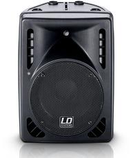 Produktfoto LD Systems LDPN1522 PRO 15