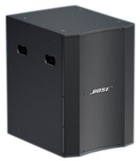 Produktfoto Bose LT MB24 III