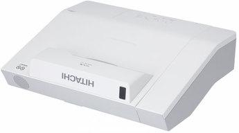Produktfoto Hitachi CP-TW2505