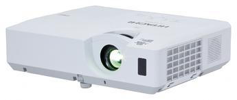 Produktfoto Hitachi CP-X4041WN