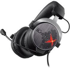 Produktfoto Creative Sound Blasterx H7