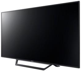Produktfoto Sony KDL-40WD650