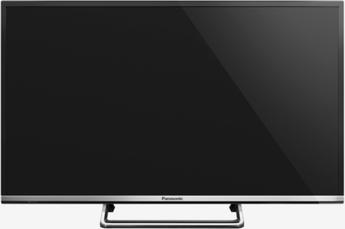 Produktfoto Panasonic TX-32DSW504