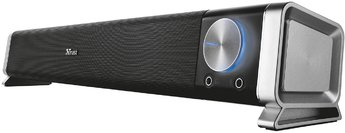 Produktfoto Trust ASTO Soundbar PC Speaker