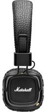 Produktfoto MARSHALL Major II Bluetooth