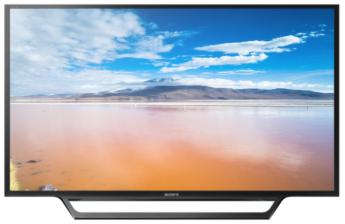 Produktfoto Sony KDL-40RD453