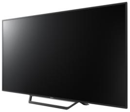 Produktfoto Sony KDL-40WD653