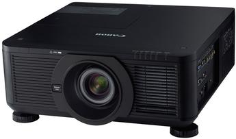 Produktfoto Canon LX-MU700