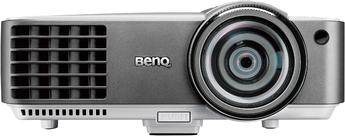 Produktfoto Benq MX823ST