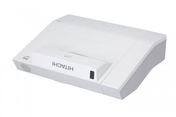 Produktfoto Hitachi CP-TW3005