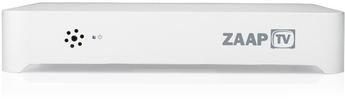 Produktfoto ZAAP HD 509 N II IPTV