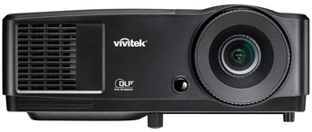 Produktfoto Vivitek DX255