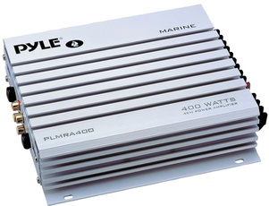 Produktfoto Pyle PLMRA400