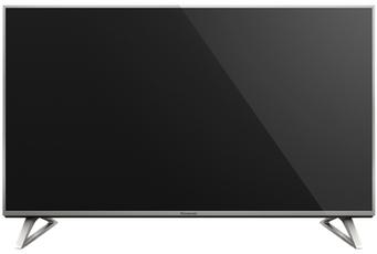 Produktfoto Panasonic TX-40DXW734