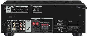 Produktfoto Pioneer VSX-531