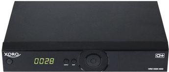 Produktfoto Xoro HRS 9300