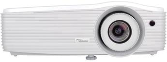 Produktfoto Optoma W504