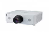 Produktfoto Hitachi CP-X8800