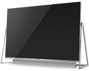 Produktfoto Panasonic TX-50DX800E