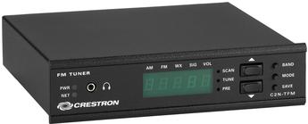 Produktfoto CRESTRON C2N-TFM