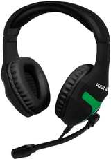 Produktfoto Konix Gaming Headset XBOX ONE