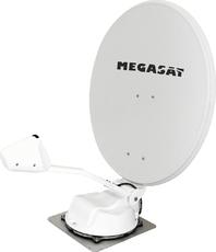 Produktfoto Megasat Caravanman 85 Premium