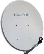 Produktfoto Telestar 5109781 Digirapid 80S