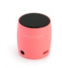 Produktfoto Musicman NANO BIKE BT-X18