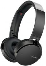 Produktfoto Sony MDR-XB650BT