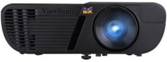 Produktfoto Viewsonic PRO7827HD