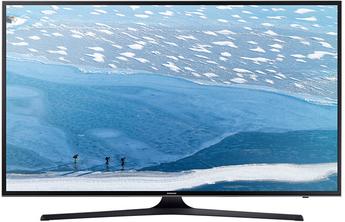 Produktfoto Samsung UE40KU6000