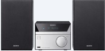 Produktfoto Sony CMT-SBT20