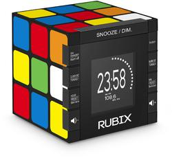 Produktfoto BigBen Interactive RR80 Rubiks CUBE