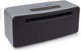 Produktfoto SWISSTONE BX 600