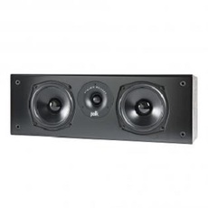 Produktfoto Polk Audio T30