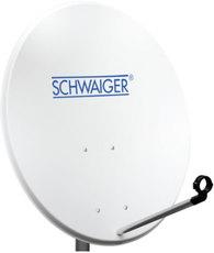 Produktfoto Schwaiger SAT 2001E