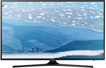 Produktfoto Samsung UE55KU6000