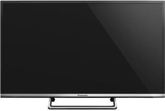 Produktfoto Panasonic TX-32DS500E