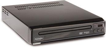 Produktfoto PREMIUMBLUE PDP-180