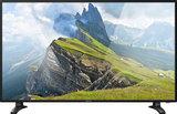 Produktfoto Sencor SLE 48F12