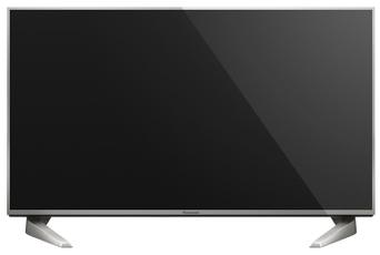 Produktfoto Panasonic TX-40DX700F