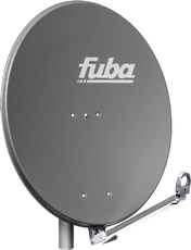 Produktfoto Fuba DAL 800 A