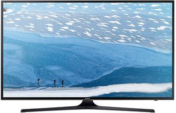 Produktfoto Samsung UE50KU6000