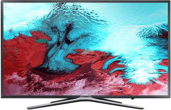Produktfoto Samsung UE40K5500