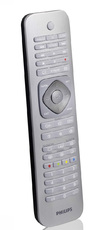 Produktfoto Philips SRP6011/10