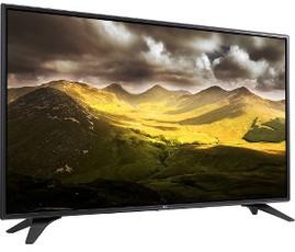 Produktfoto LG 32LH604V