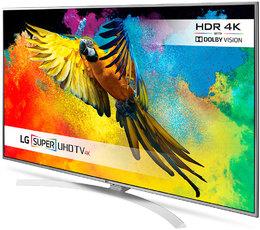 Produktfoto LG 65UH770V