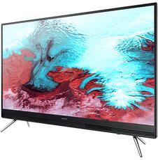 Produktfoto Samsung UE40K5100