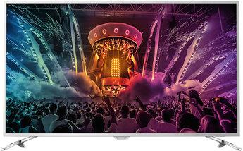 Produktfoto Philips 55PUS6501