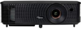 Produktfoto Optoma S331